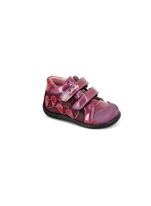 Pablosky Ayakkabı Fuşya
